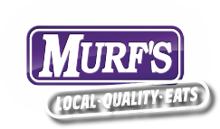 Murf's Local - Quality - Eats in Brookfield & Waukesha, WI