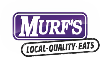 Murf's Local - Quality - Eats in Waukesha & Brookfield, Wisconsin